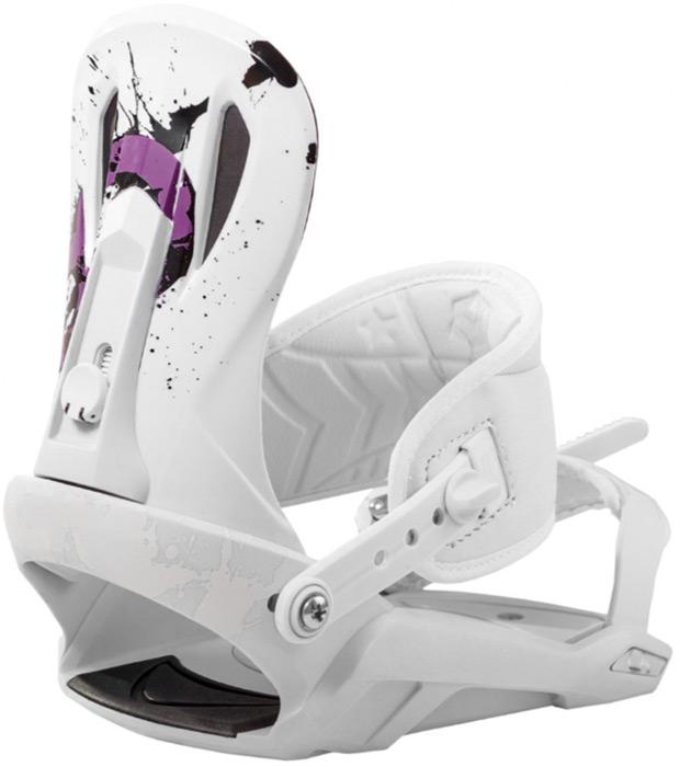 Snowboard felszerelések | Termékkategóriák | Montagna